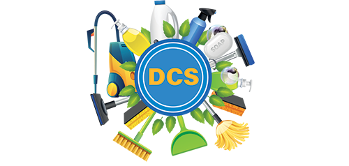 distinct cleaning services